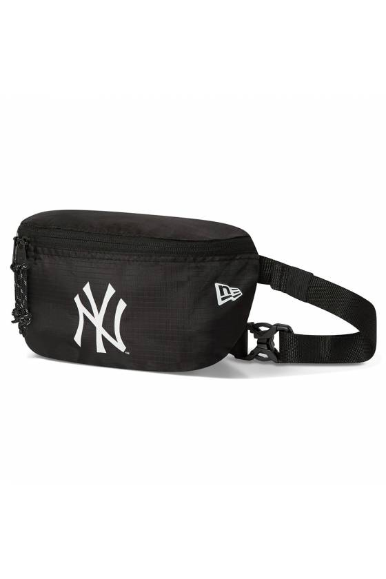 MLB MINI WAIST BAG NEYYAN...