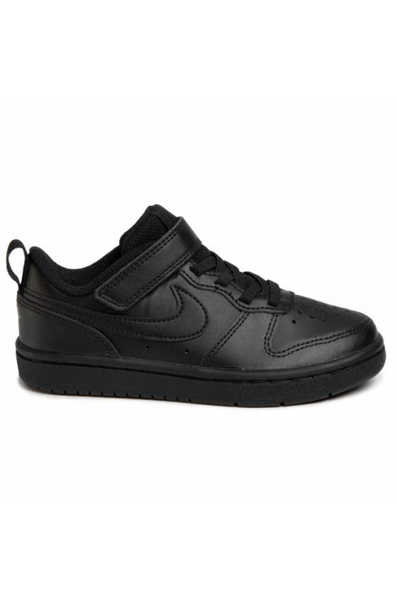 NIKE COURT BOROUGH LOW 2...