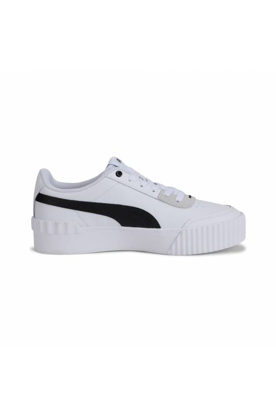 CARINA LIFT PUMA BLACK-PUMA...