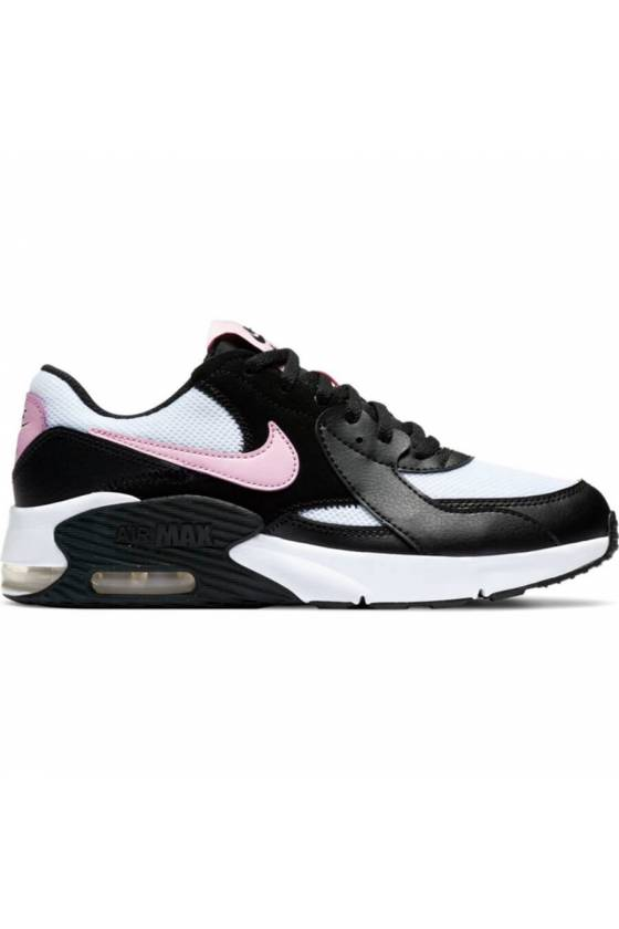 NIKE AIR MAX EXCEE BIG...