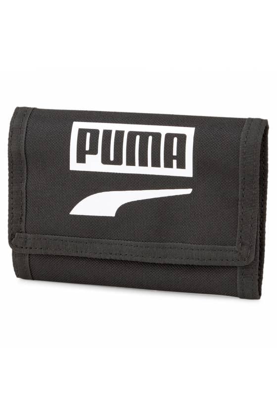 CARTERA PUMA PLUS WALLET II