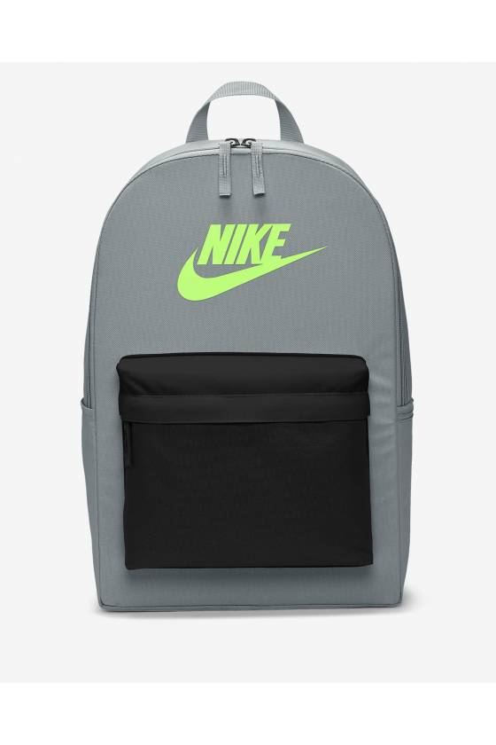 NIKE HERITAGE 2.0 BACKPACK...