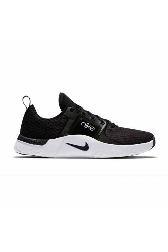 NIKE RENEW IN-SEASON TR 10...