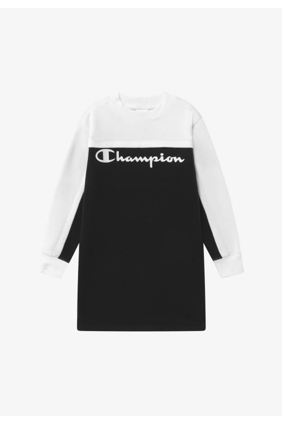 VESTIDO CHAMPION DRESS