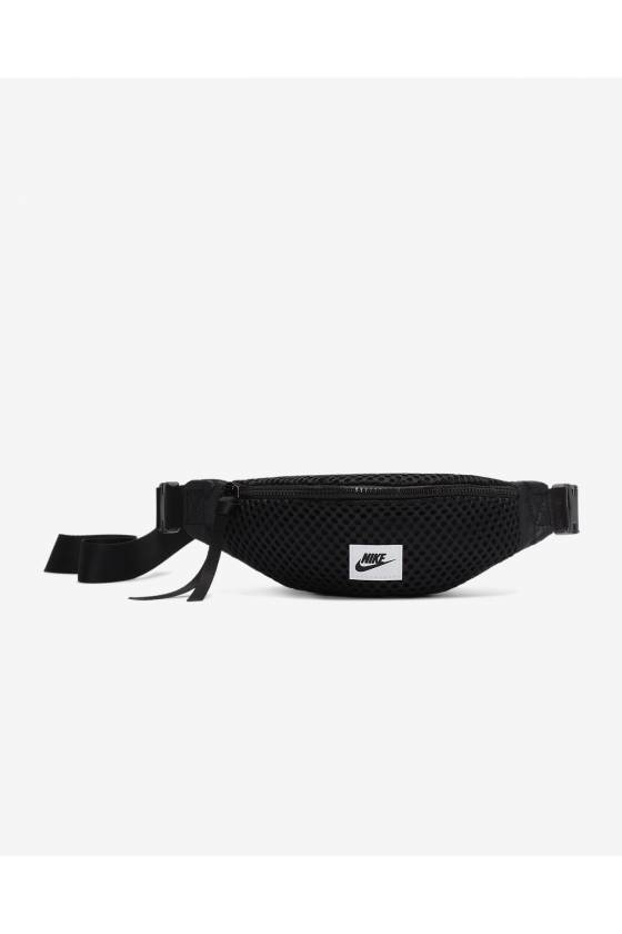 NK AIR WAIST PACK  -  SM...