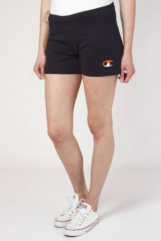 SHORTS BS501 SP2020