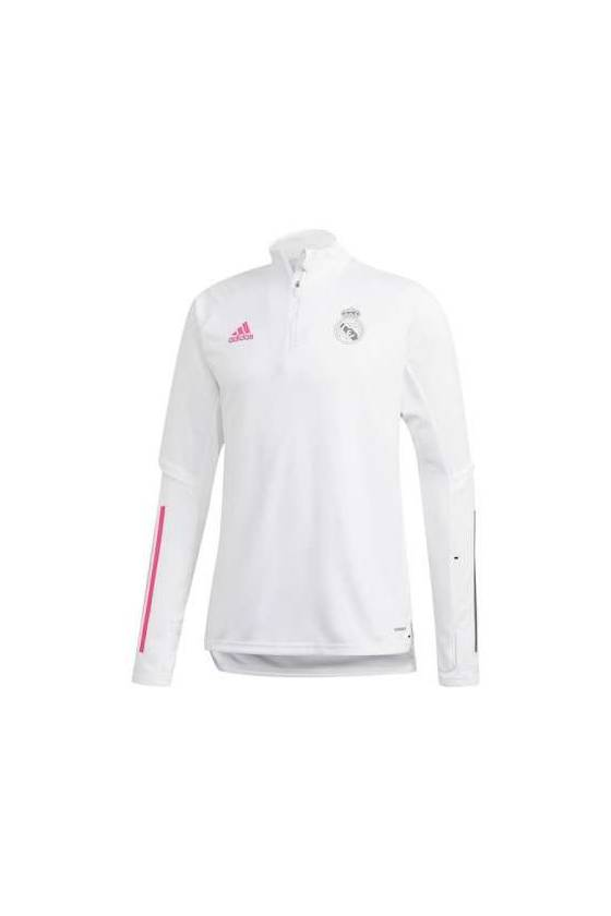SUDADERA ADULTO REAL MADRID...