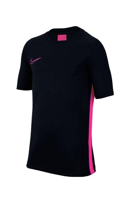 CAMISETA NIKE DRI-FIT...