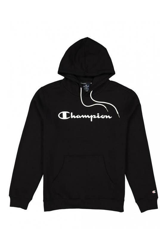 HOODED SWEATSHIRT KK001 FA2020