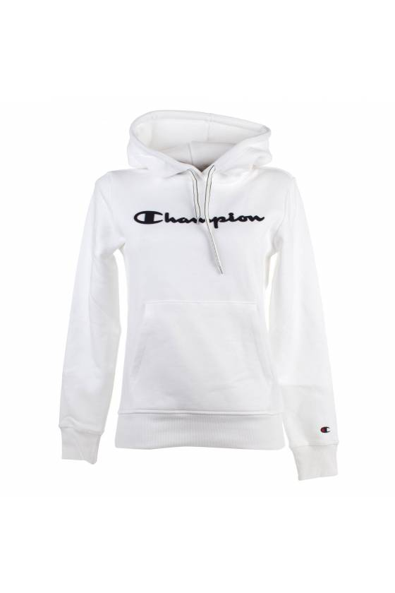 HOODED SWEATSHIRT WW001 FA2020