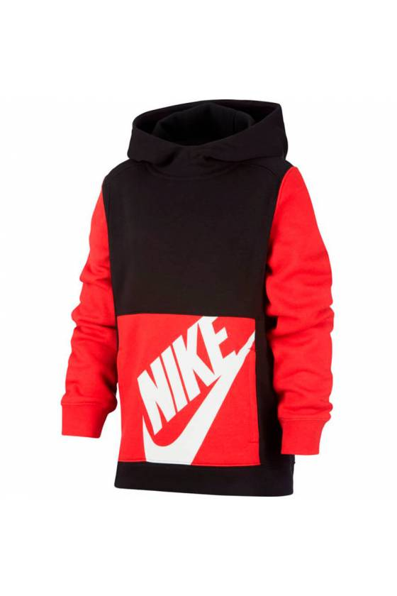 NIKE SPORTSWEAR BIG KIDS'...