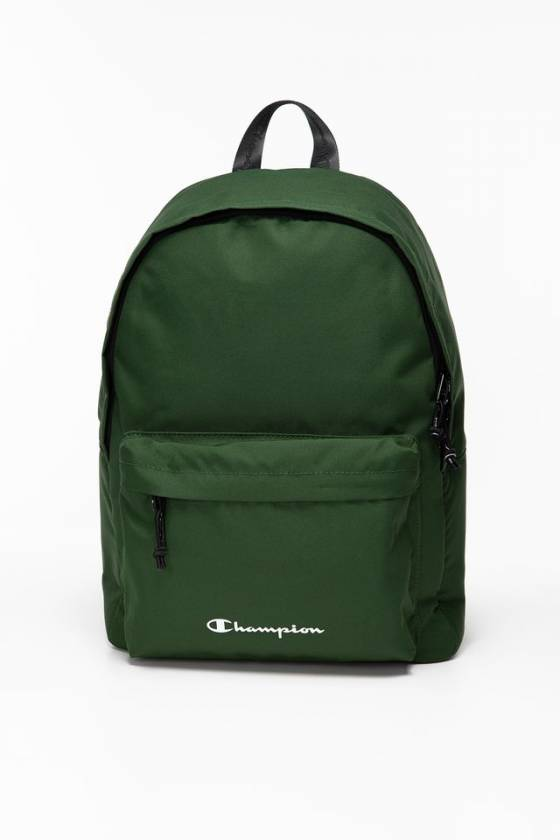 BACKPACK GS561 FA2020