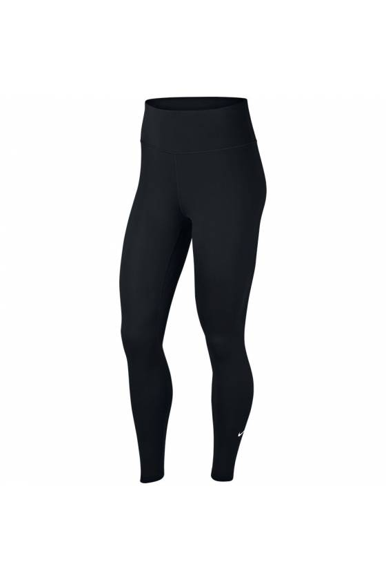 NIKE ONE WOMEN'S TIGHTS 010...