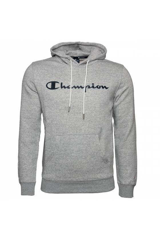 SUDADERA HOODED SWEATSHIRT...