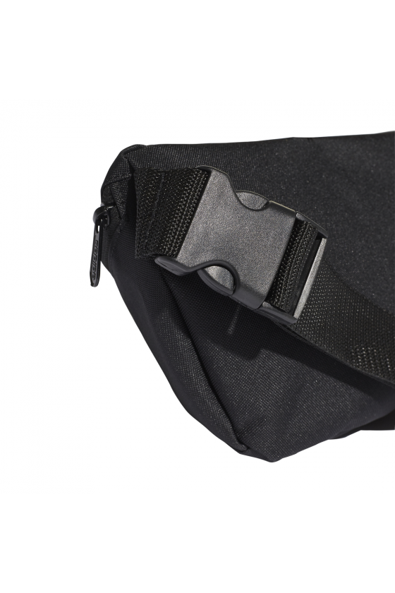 DAILY WAISTBAG . FA2020