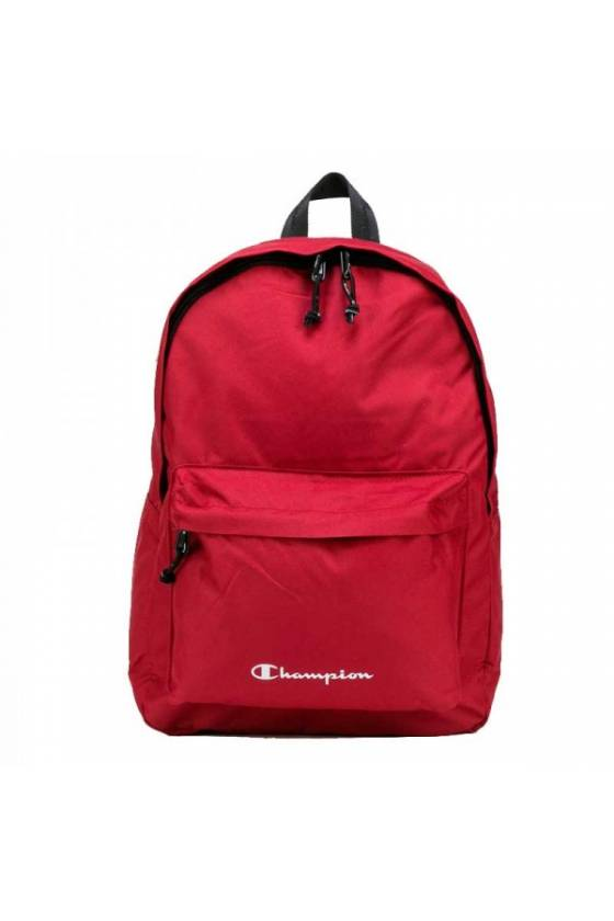 BACKPACK RS502 FA2020