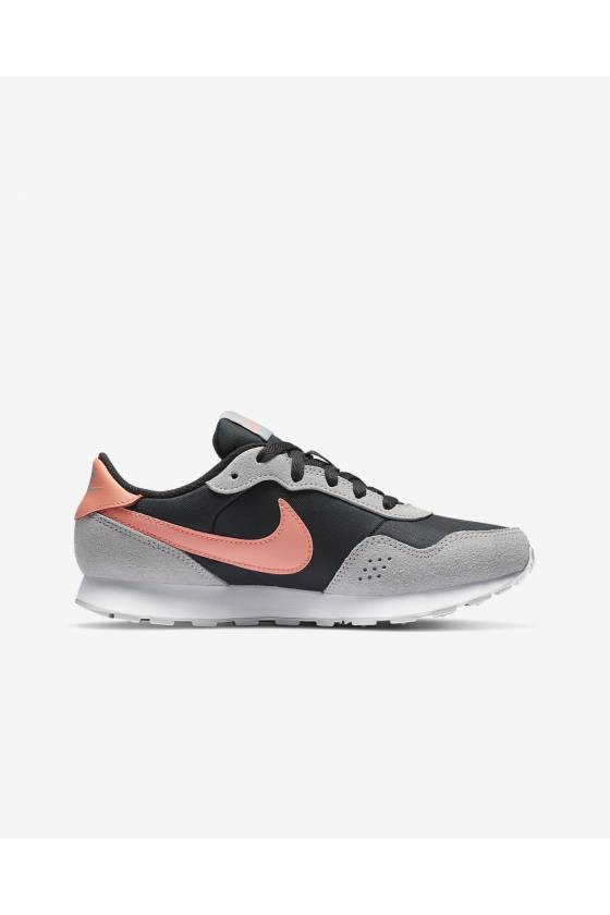 NIKE MD VALIANT BIG KIDS'...
