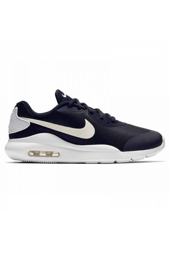 NIKE AIR MAX OKETO BIG...