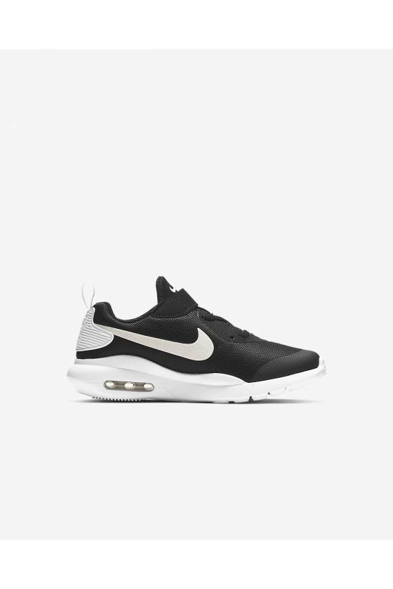 NIKE AIR MAX OKETO LITTLE...