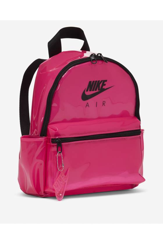 NIKE JUST DO IT BACKPACK...