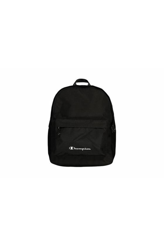 BACKPACK KK001 FA2020