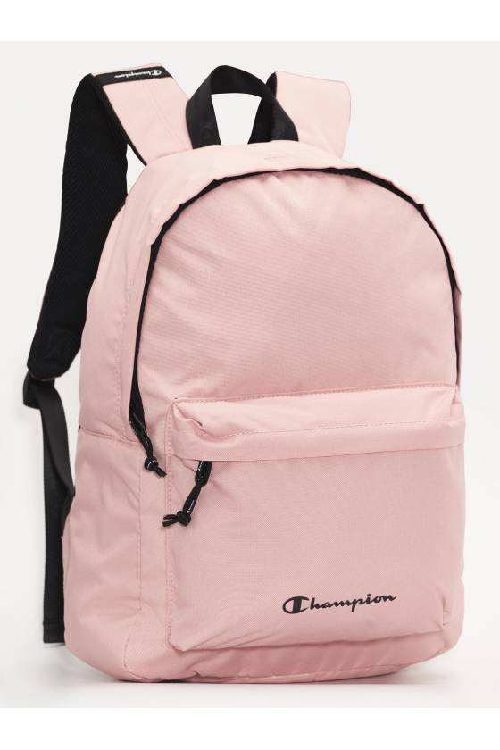 BACKPACK PS144 FA2020