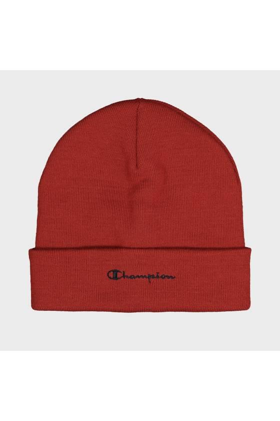 GORRO BEANIE CAP