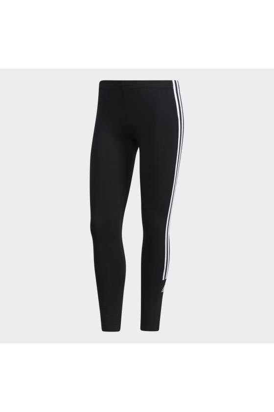 PANTALONES NEW A 78 TIGHT