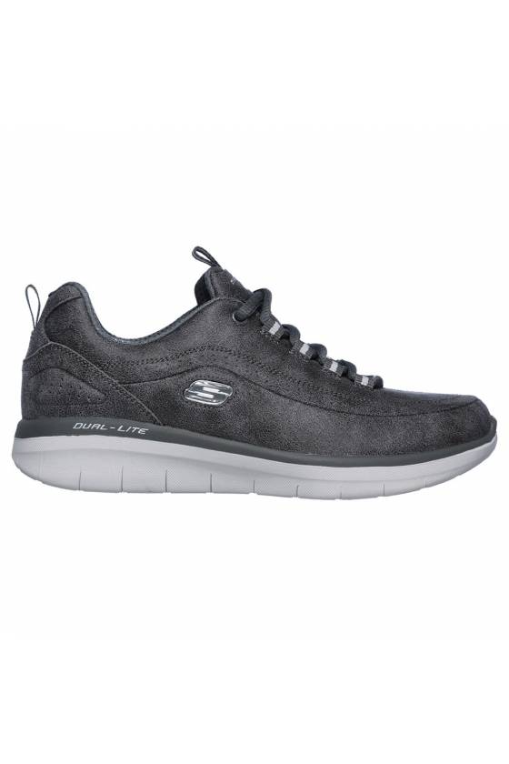 ZAPATILLAS SKECHERS SYNERGY...