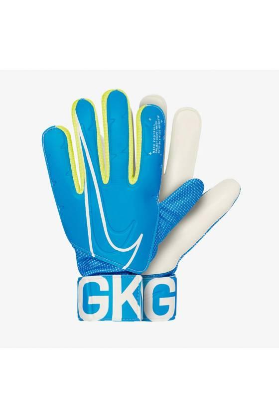 NK GK MATCH JR-FA19 486 FA2019