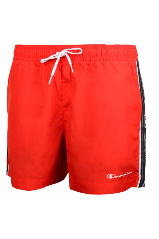 BEACHSHORT RS046 SP2020