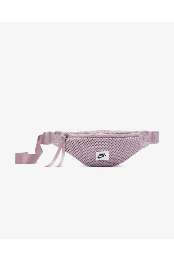 NIKE AIR FANNY PACK (SMALL...