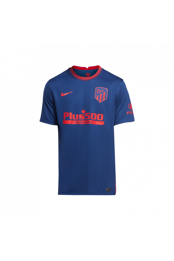 CAMISETA ADULTO 2ª...