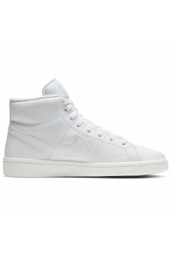 NIKE COURT ROYALE 2 MID...
