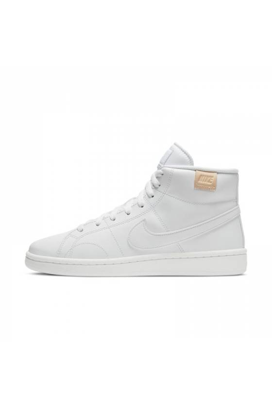 NIKE COURT ROYALE 2 MID WOMEN 100 HO2020
