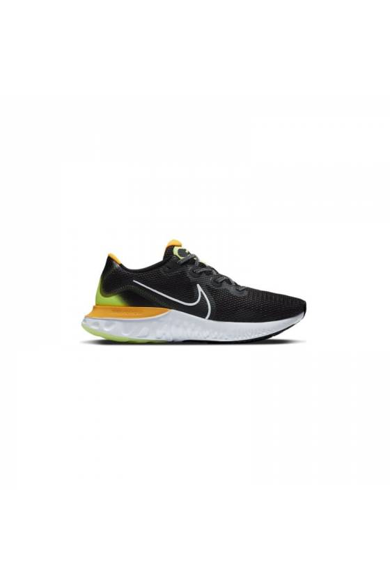 ZAPATILLAS NIKE RENEW RUN...