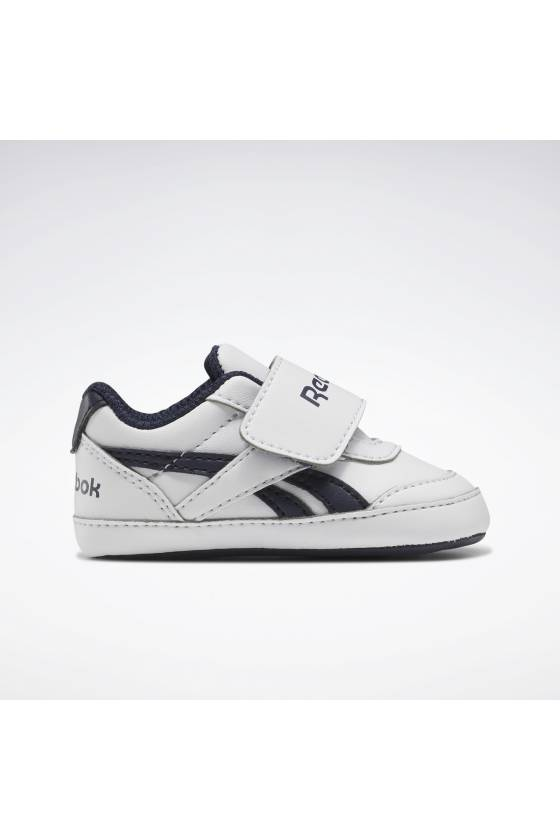 RBK ROYAL CL JOGGER LAYETTE...