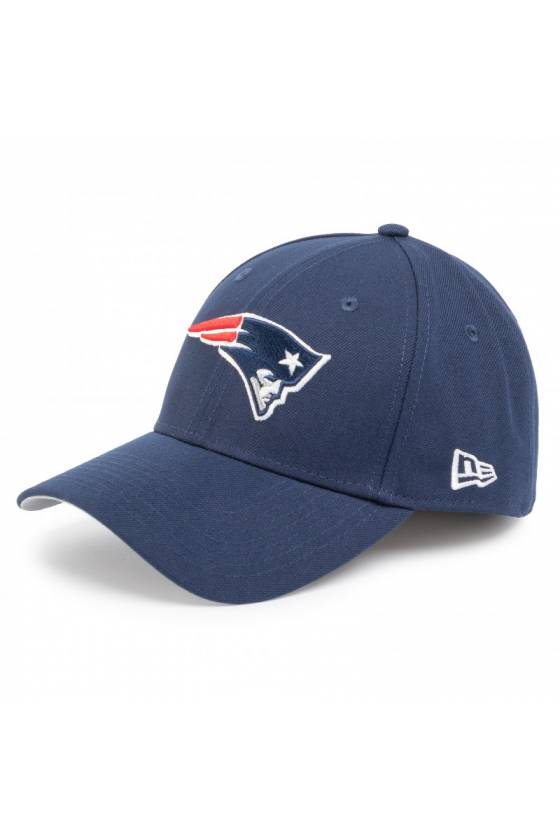 GORRA THE LEAGUE PATRIOTS TEAM