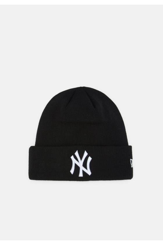 MLB ESSENTIAL CUFF KNIT...