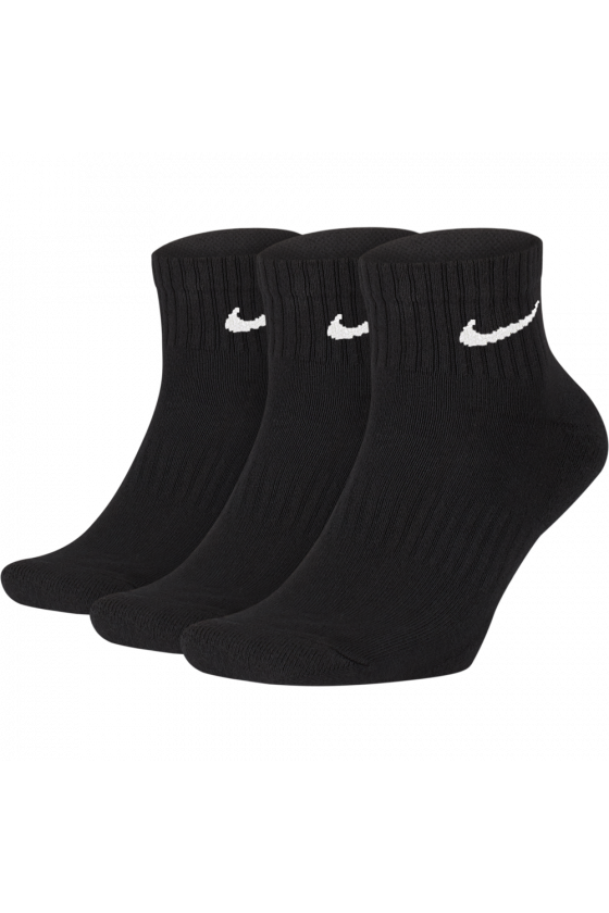 NIKE EVERYDAY CUSHIONED...