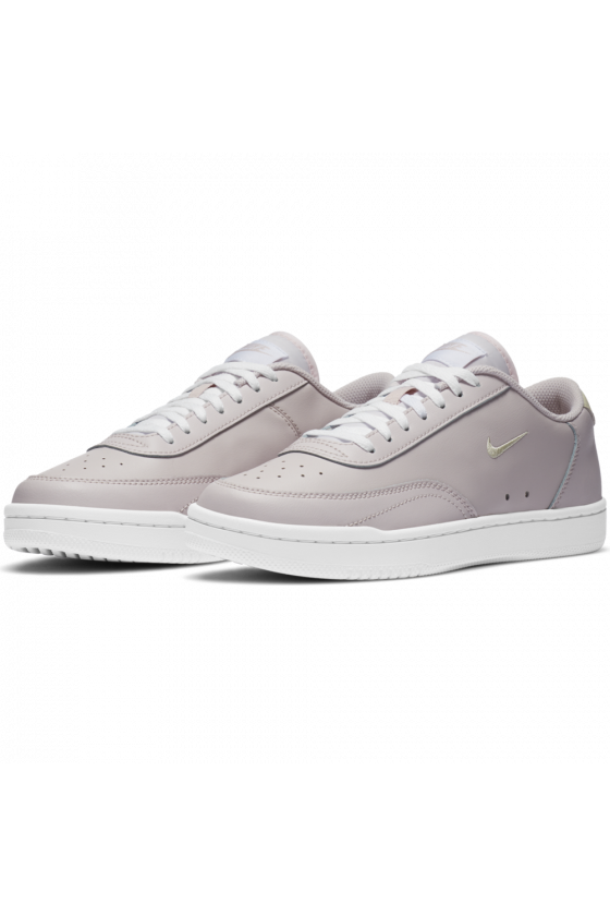 ZAPATILLAS NIKE COURT VINTAGE WOMEN