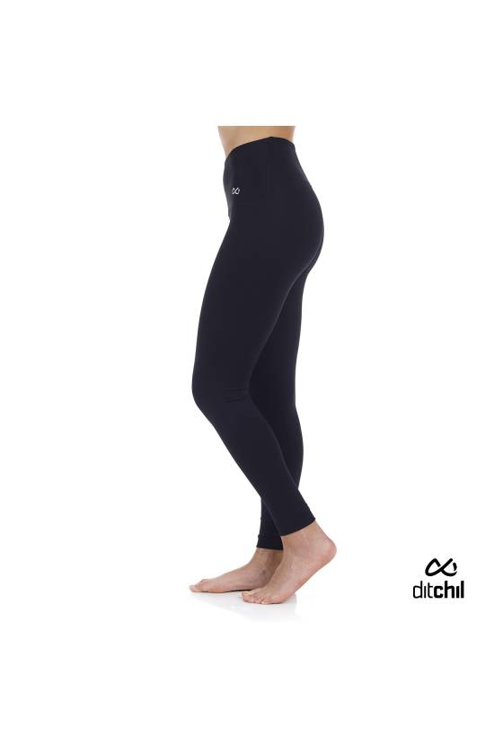 GENUINE LEGGING FA2020