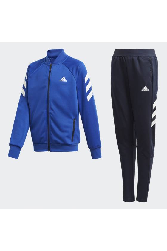 CHANDAL XFG TRACKSUIT