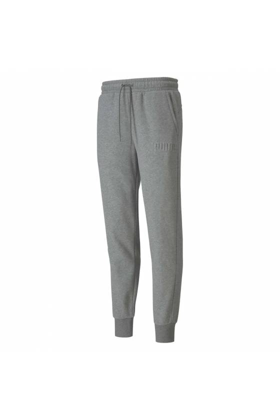MODERN BASICS PANTS FL CL...
