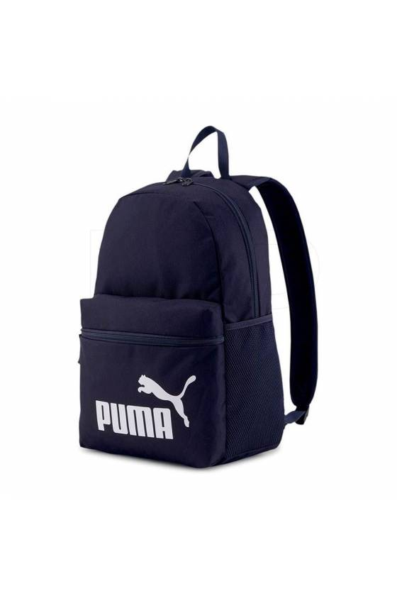 PUMA PHASE BACKPACK FOREST...