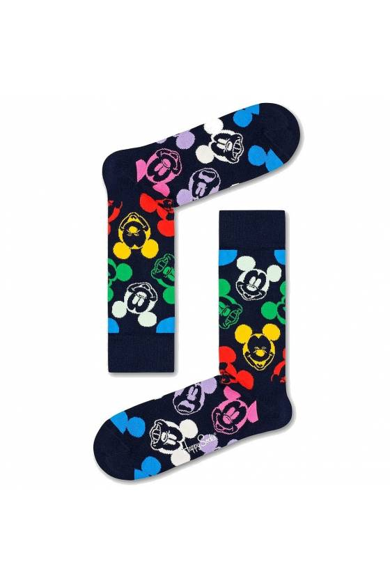 CALCETINES HAPPY SOCKS DISNEY