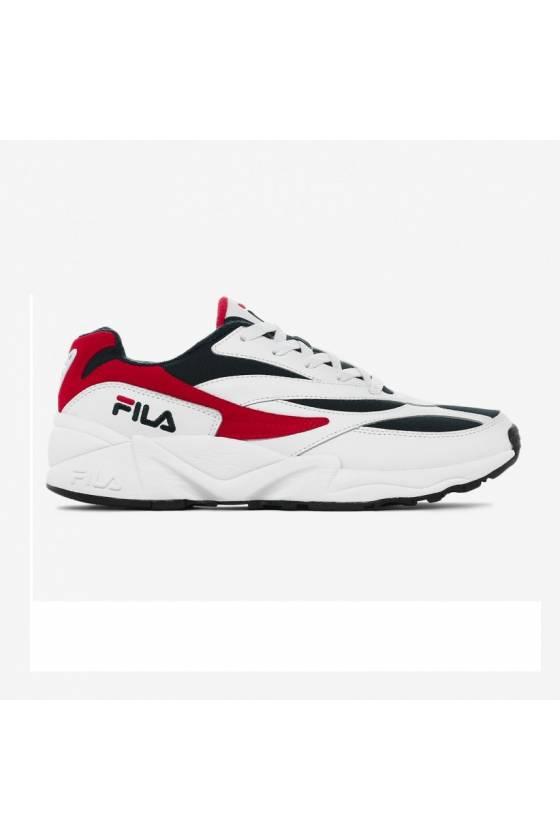 FILA '94 LOW 01U FA2019