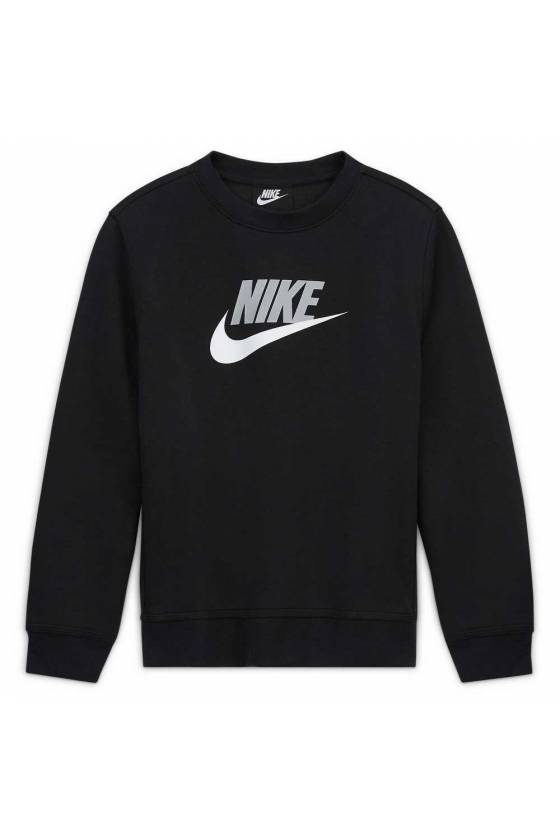 NIKE SPORTSWEAR CLUB FLEECE...