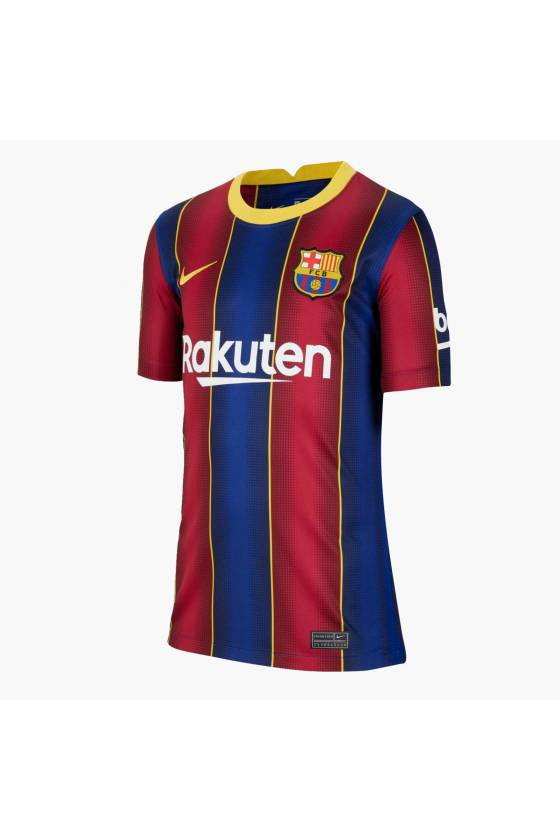 CAMISETA JUNIOR 1ª...