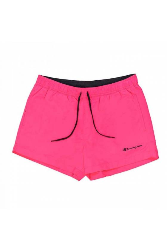 BEACHSHORT PS025 SP2020